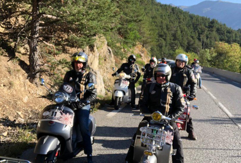 Just_Ride_It_Vespa_Termine_2019_01