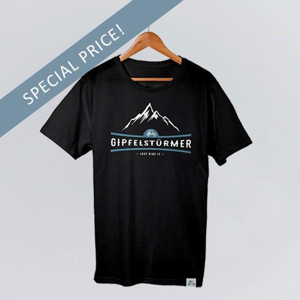 just-ride-t-shirt-gipfelstuermer_black_aktionspreis