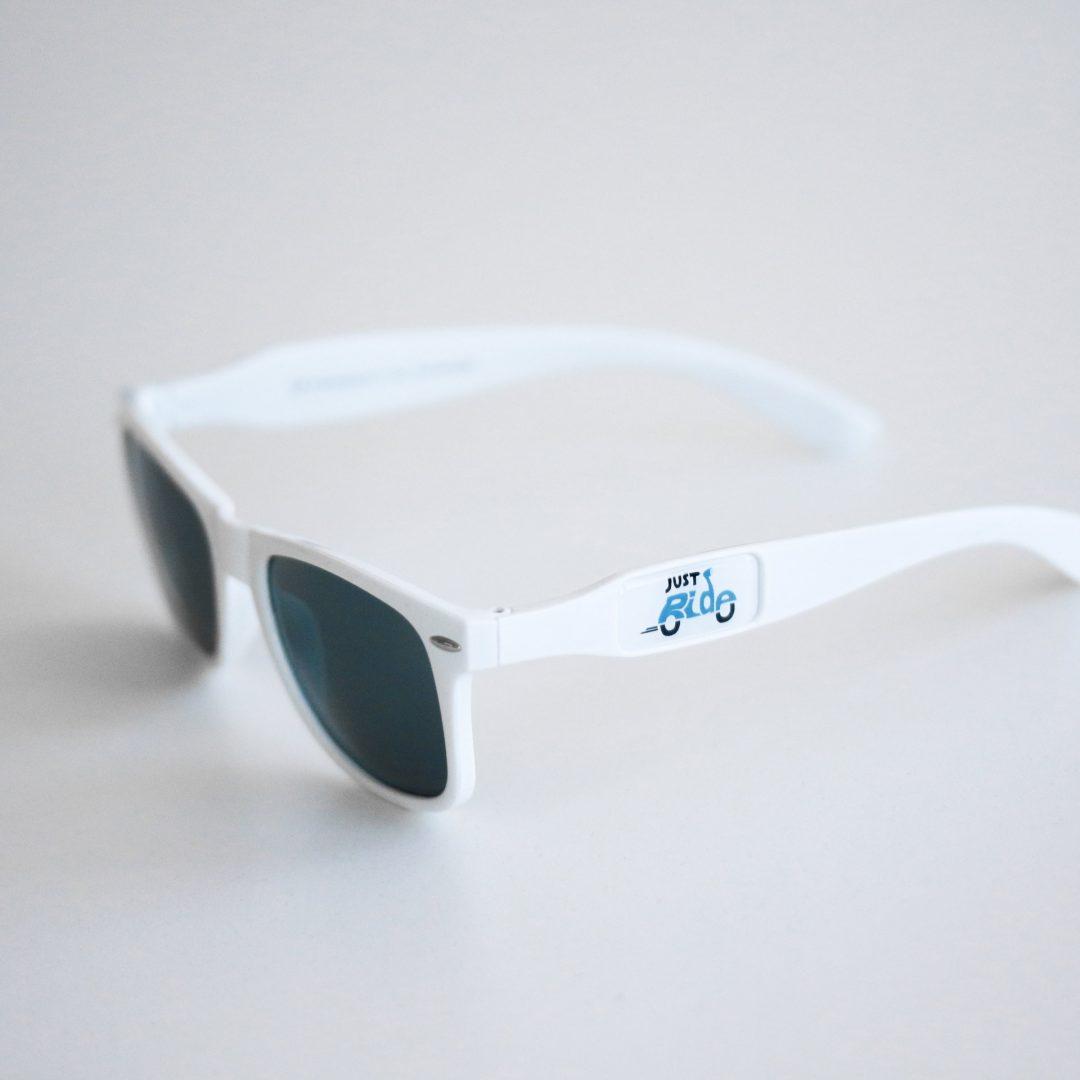 JustRide Sonnenbrille