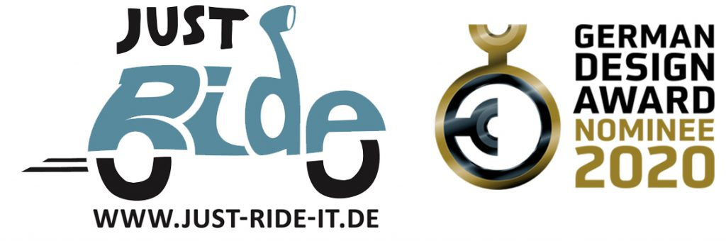 APE_Aufkleb_Just_Ride_Logo_URL_RGB_Award_6-2019_fin