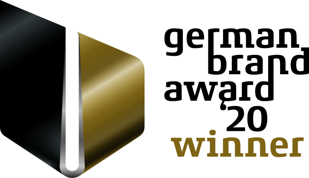 GBA20_HO_WINNER_4C